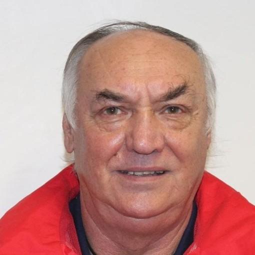 E' mancato Bruno Solari: volontario della Croce Rossa di Vado Ligure e Quiliano