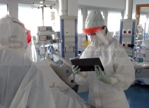Coronavirus: oggi 6 decessi e 362 nuovi casi in Liguria, il totale dei positivi supera quota 5 mila