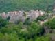 La Confederazione Italiana Agricoltori incontra i titolari di agriturismo a Castelbianco