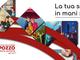 Assegnati a 64 studenti liguri i sussidi allo studio della Società Nazionale di Mutuo Soccorso Cesare Pozzo