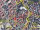 Savona, intervento sul rio San Lorenzo: tutte le modifiche sulla viabilità