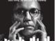 """Cairo: prosegue la rassegna Nutrimente con la presentazione del libro """"Kurt Weill. Jazz Song da Berlino a Broadway"""""""