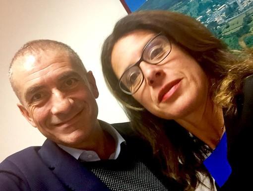 """Costa (Liguria Popolare) presidente III Commissione: """"Approvati i piani per il dimensionamento scolastico e l'offerta formativa"""""""