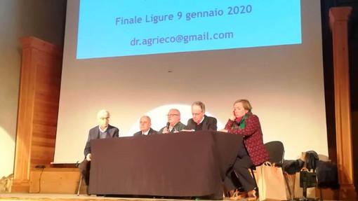 """Non si ferma il dibattito sul 5G a Finale. La minoranza in coro: """"Saldi: 60 euro ad antenna e tanti saluti"""""""