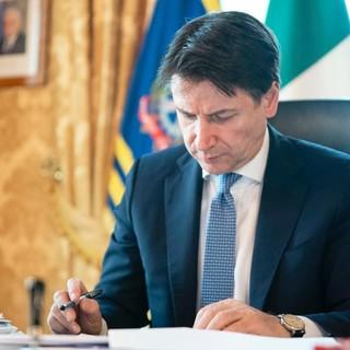 """Recovery Fund, oggi la proposta della Commissione Europea. Conte: """"Italia, è il momento di alzare la testa"""""""