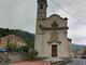 Savona, sabato 13 aprile il Coro Parrocchiale di S. Bernardo in Valle propone una Elevazione Musicale