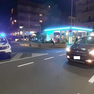Loano, controllo del territorio da parte della Polizia Locale: elevati tre verbali per consumo di alcolici in luogo pubblico