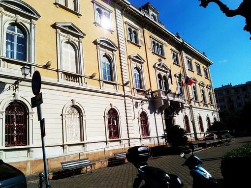 """Alassio, Centro Anziani """"L'Isola che c'è"""": Battaglia risponde ad Avogadro"""