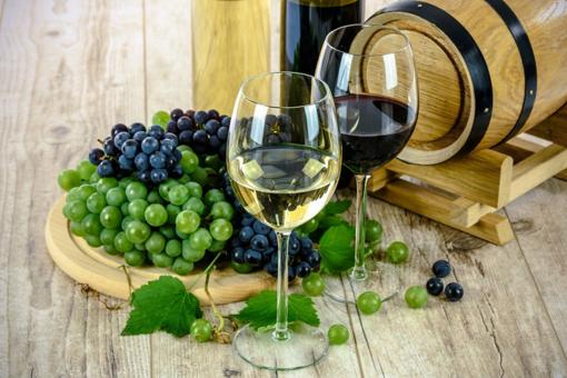 Agricoltura, la Commissione adotta misure eccezionali a sostegno dei settori vitivinicolo e ortofrutticolo