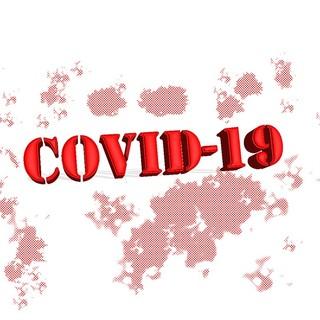Covid, la Commissione indica i principali passi per garantire l'efficacia delle strategie di vaccinazione e della diffusione dei vaccini