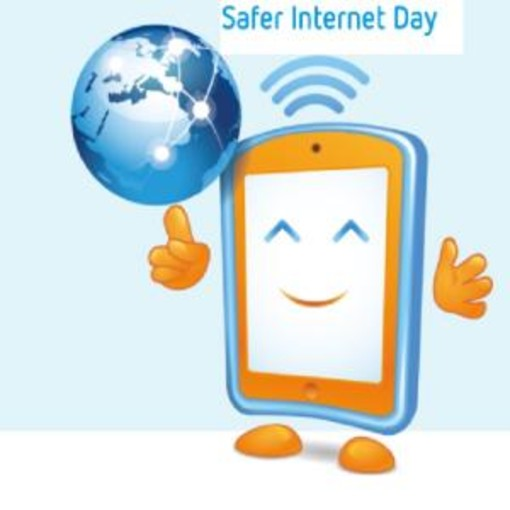 """Giornata """"Per un internet più sicuro"""" 2021: un internet migliore per bambini e giovani"""