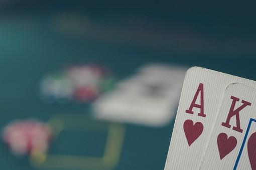 Casinoeslot: il miglior sito comparativo di casino online