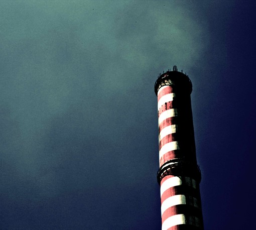 Carbone e malattie: la Procura alza il sipario (con nota di rettifica)