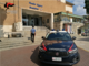 Rapinano il portafogli a un giovane turista: individuati dai carabinieri di Finale Ligure