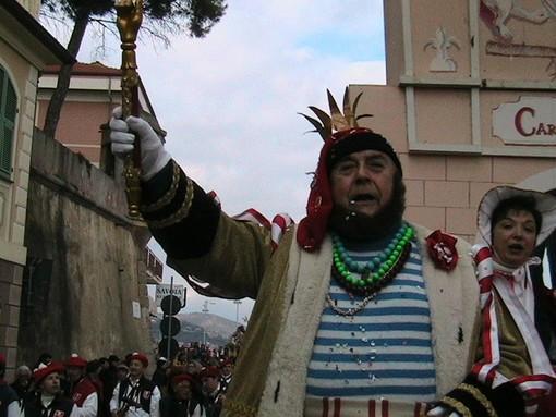 Tanti appuntamenti in provincia di Savona, mentre si aspetta il carnevale