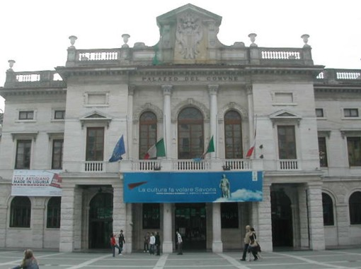 """Elezioni comunali 2021, """"Noi per Savona"""" e """"Rete a sinistra"""": """"Molti dibattiti sui nomi e assai pochi sui contenuti"""""""