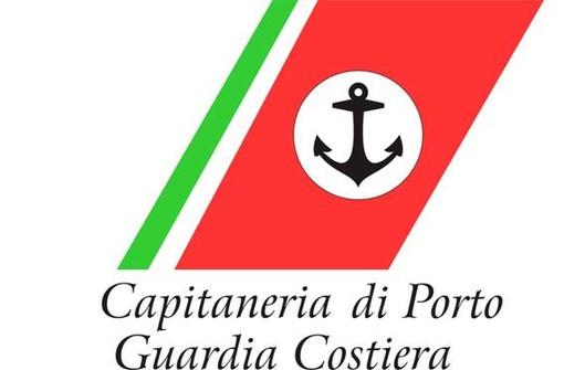 Soccorsa barca con sei persone che era rimasto alla deriva a Celle Ligure