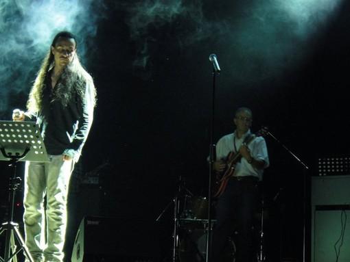 """Si avvicina l'appuntamento con la Babilonia Ethnic Band sul palco del """"Chiabrera"""" di Savona"""