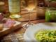 """""""Chi ama la Liguria, oggi la porta a tavola"""": parte la campagna dedicata ai prodotti liguri"""