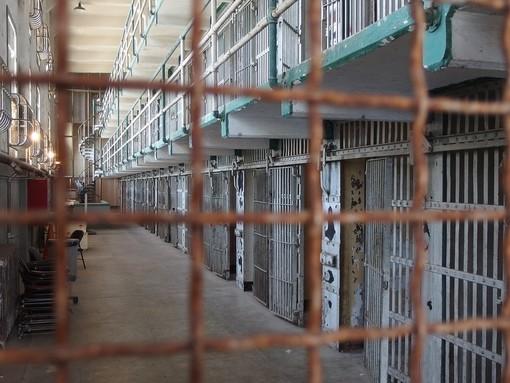 Marassi: in carcere mancano i letti per i detenuti