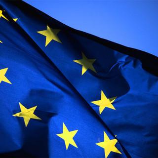 Coronavirus: la Commissione riceve dall'Italia la prima domanda preliminare di sostegno a titolo del FSUE per l'emergenza sanitaria