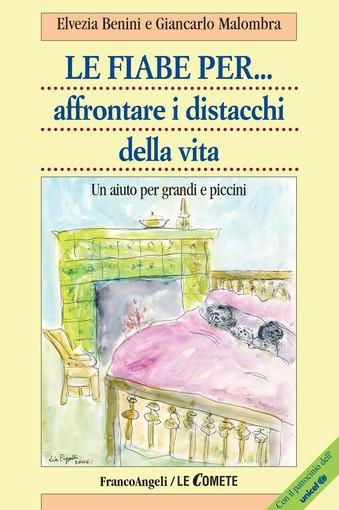 """La Fiaba della Domenica: """"Il topo che parlava tante lingue"""""""