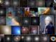 La maratona Messier: occasione unica in provincia di Savona per l'osservazione di stelle, costellazioni ed oggetti celesti