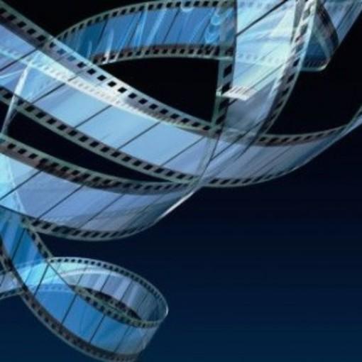 """A Finale Ligure la proiezione del documentario """"Io sto con la sposa"""""""
