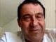 Savona, Alberto Gaiero nominato nuovo Primario di Pediatria e Neonatologia: i complimenti dell'Associazione Cresc.I