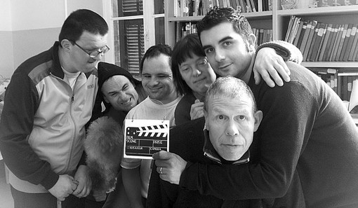 Parte la seconda rassegna cinematografica itinerante sul tema della Creazione di Opportunità Espressive