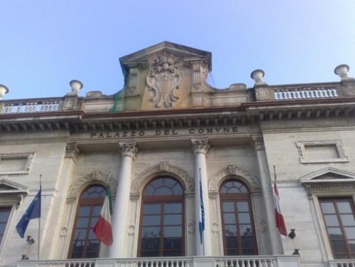 Ok dalla Giunta di Savona a sei nuove assunzioni comunali