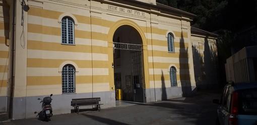 """Conservazione e manutenzione del cimitero, interpellanza di """"Uniti per Celle"""""""
