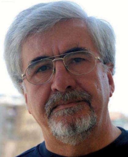 Claudio Gianetto (PdCI): Sostegno all'esposto, lo avrei firmato io stesso