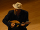"""Il mandolinista Carlo Aonzo chiude la rassegna """"Labirinti sonori"""" di Calice Ligure"""