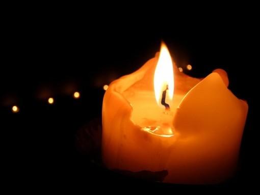 Albenga, lutto per la scomparsa del medico Domenico Ciccione