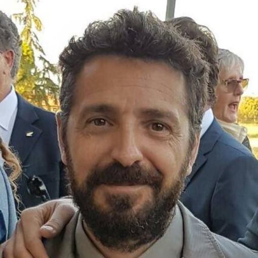 """Il Movimento 5 Stelle di Finale chiede ambulanza """"vet"""" e bagnini sulle spiagge libere"""