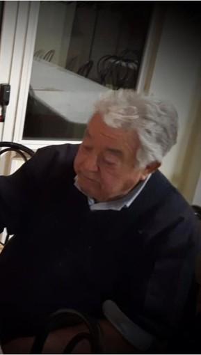 """Savona: addio ad Adolfo """"Dulfu"""" Saettone, ristoratore e """"pilastro"""" dell'ANMI savonese"""