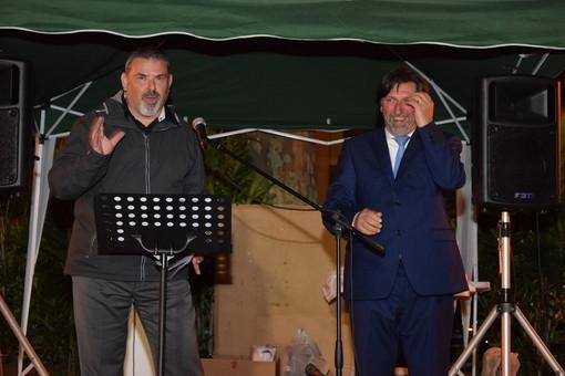 """Spotorno, attacco di Bonasera: """"Il sindaco ha perso metà della sua maggioranza"""""""