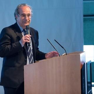 """FestivaLieve: il 28 ottobre a Genova David Meghnagi con """"Immagini dell'ebreo e dell'antisemita nell'umorismo ebraico"""""""