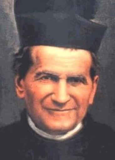 Una settimana di Festa con don Bosco all'Oratorio Salesiano di Varazze