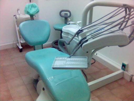 """Cure odontoiatriche, Pastorino: """"Il progetto """"Un dentista per amico"""" dovrà attendere il bando per il terzo settore"""""""