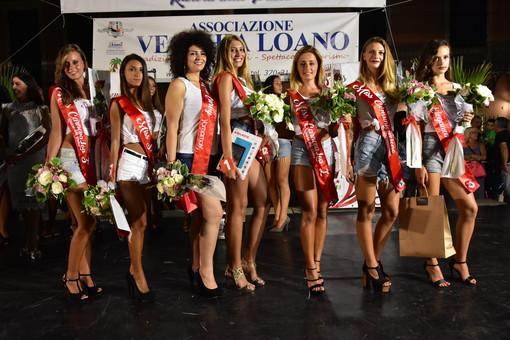 Miss CarnevaLoa 2017: ecco le vincitrici