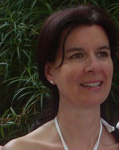 Borgio Verezzi, giovedì 9 novembre l'incontro con la grafologa savonese Deborah Paridi