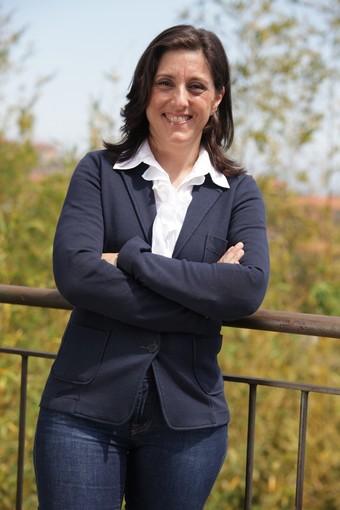 """""""Un progetto per Boissano"""", Devincenzi Sindaco presenta i suoi candidati"""