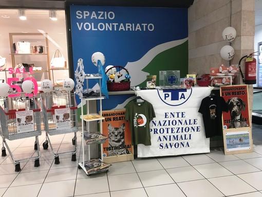 """Oggi è la """"Giornata contro l'abbandono"""": l'appello di Enpa Savona"""