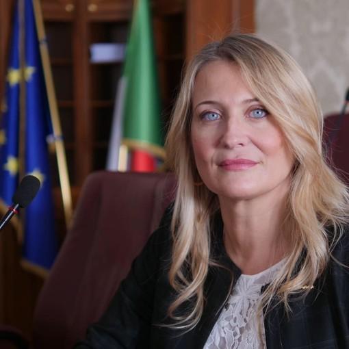 """Elena Botto (M5s): """"Bene decisione del governo di costituirsi in giudizio"""""""
