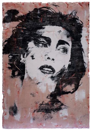 """""""Eye Verbal Motor"""": ad Albissola Marina la nuova creazione dell'artista Silvia Celeste Calcagno"""