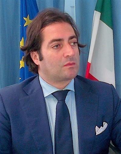Italiani, un popolo dal potenziale inarrivabile, ma frenato dalla pigrizia