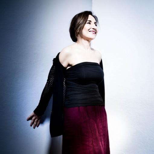 Lantiàs di Elena Ledda vince il Premio Città di Loano per la Musica Tradizionale Italiana
