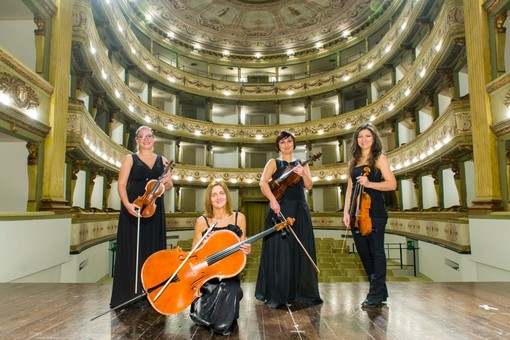 """Savona, concerto """"Omaggio a Ennio Morricone"""""""